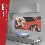 SIM2xTV_catalog2_mar17-1