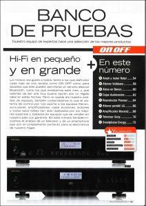 on-off-287-banco-de-pruebas-rotel-14-series