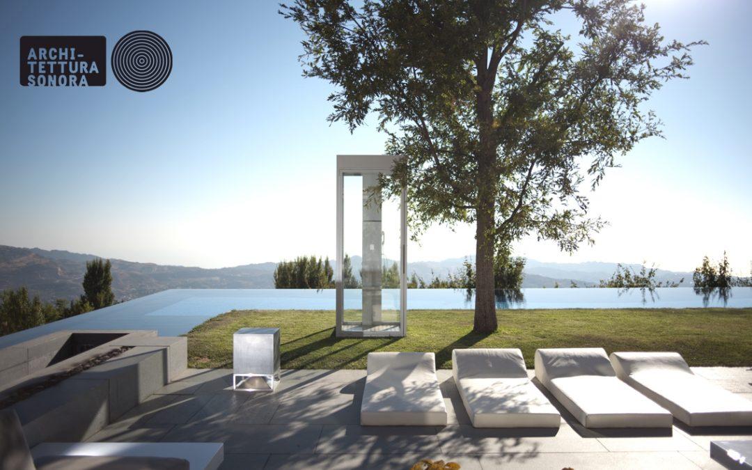 B&W Group España participa esta semana en los Diálogos de Arquitectura y Empresa que se celebran estos días en Madrid